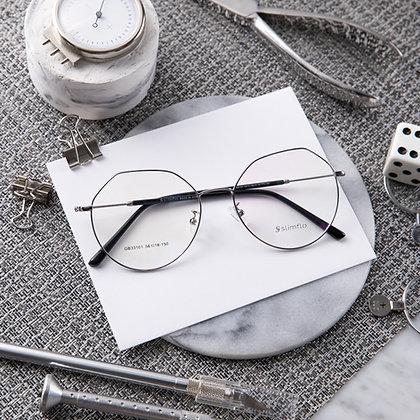 Eyeglasses SLIMFLO : GB33101