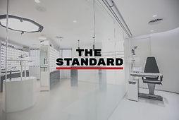 TheStandard_edited_edited.jpg