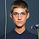 Thumbnail: Eyeglasses IC! BERLIN : Etesians - Shiny Bronze