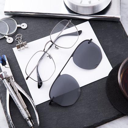 Eyeglasses GUILCHY : DC3041Y - C3