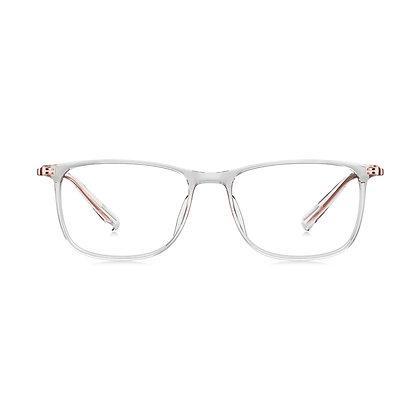 กรอบแว่นสายตา BOLON : Tom B90