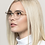 Thumbnail: Eyeglasses IC! BERLIN : Sibylle A.
