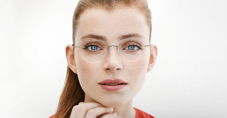 เลนส์โปรเกรสซีฟ (Progressive Lens) คืออะไร ดีไหม
