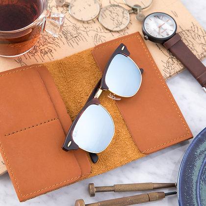 Sunglasses RAYBAN : RB3016