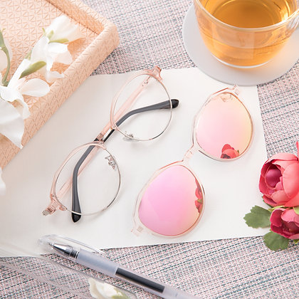 Eyeglasses GUILCHY : 8029 - C3