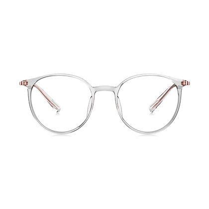 กรอบแว่นสายตา BOLON : Zed B90