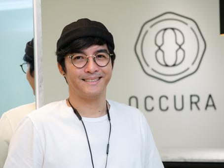 Occura รีวิว เลนส์ Nikon Progressive คำตอบสำหรับค่าสายตาที่ซับซ้อน เพื่อภาพคมชัด นุ่มนวลทุกระยะสายตา