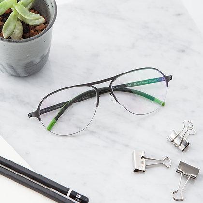 Eyeglasses FREEFORM Eyewear : FFA911