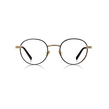 กรอบแว่นสายตา BOLON : Addison