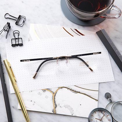 Eyeglasses SILHOUETTE : 5468