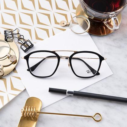 Eyeglasses RAYBAN : RB7098