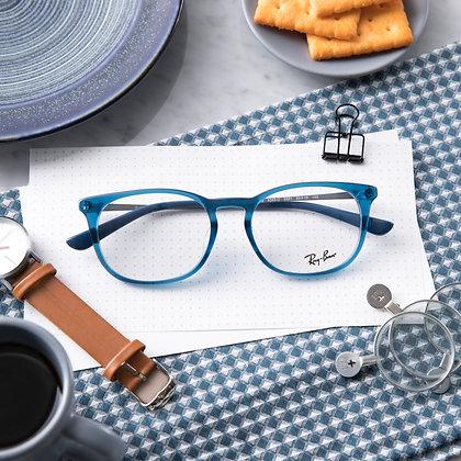 Eyeglasses RAYBAN : RB5349D
