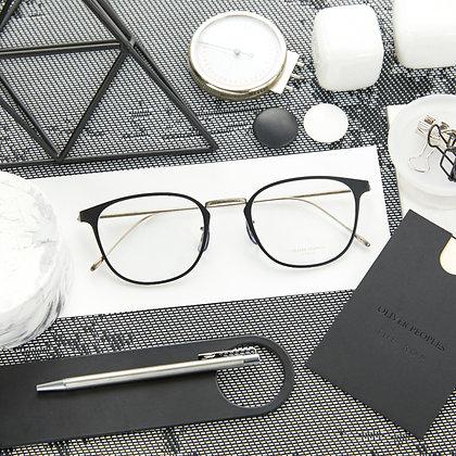 กรอบแว่นสายตา OLIVER PEOPLES : Coffey