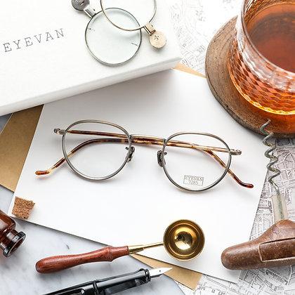 Eyeglasses EYEVAN 7285 : 215
