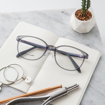 Eyeglasses PRET A PORTER : A101