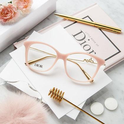กรอบแว่นสายตา Dior : Signature O