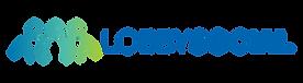 Logo_LobbySocial