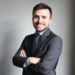 Juliano Griebeler