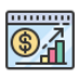 icons8-total-sales-64 (1).png