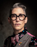 Mindy Dawn Friedman, Visual Activist