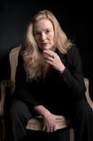 Julie Bloemeke