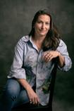 Jennifer McKinnon
