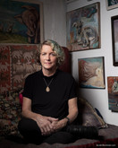Linda Mitchel, Visual Artist