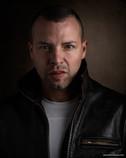 Eric James, DJ