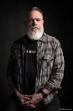Jeff Cone, Costume Designer