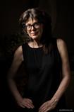 Judy Parady, Jewelry Designer and Visual Artist