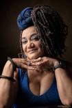 Deborah Ware, Musician/Writer