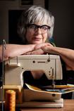 Leisa Rich, Visual Artist
