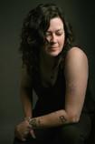 Krista Jones