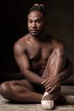 Joshua Schadl, Dancer