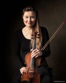 Marla Feeney, Musician