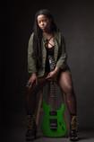 Guitar Gabby