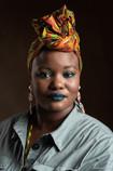 Ingrid Yuzley Mathurin, Visual Artist