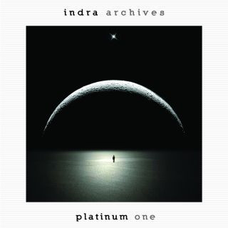 INDRA: Archives Platinum One (2016) (FR)