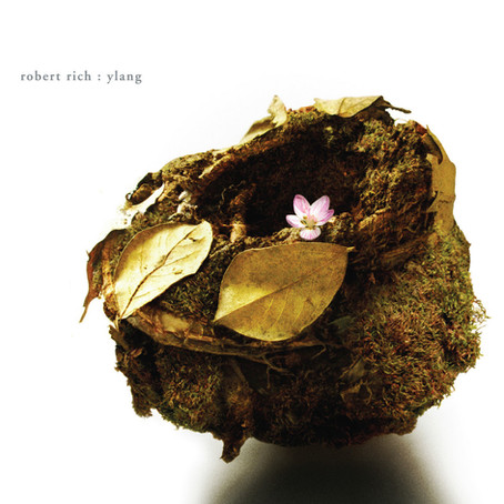 ROBERT RICH: Ylang (2010)