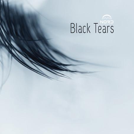 NORD: Black Tears (2018) (FR)