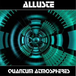 ALLUSTE: Quantum Atmospheres (2018) (FR)