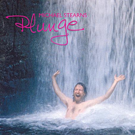 MICHAEL STEARNS: Plunge (1986) (FR)