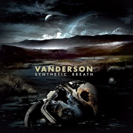 VANDERSON: Synthetic Breath (2012)