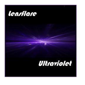 LENSFLARE: Ultraviolet (2017) (FR)