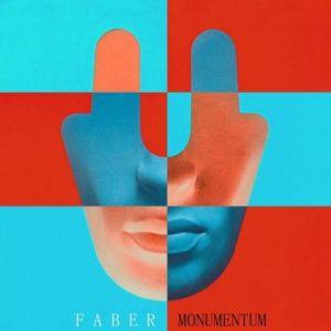 FABER: Monumentum (2018)