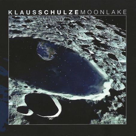 KLAUS SCHULZE: Moonlake (2005) (FR)