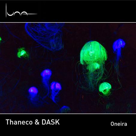 DASK & THANECO: Oneira (2019)