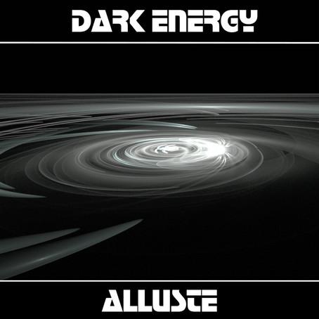 ALLUSTE: Dark Energy (2015) (FR)