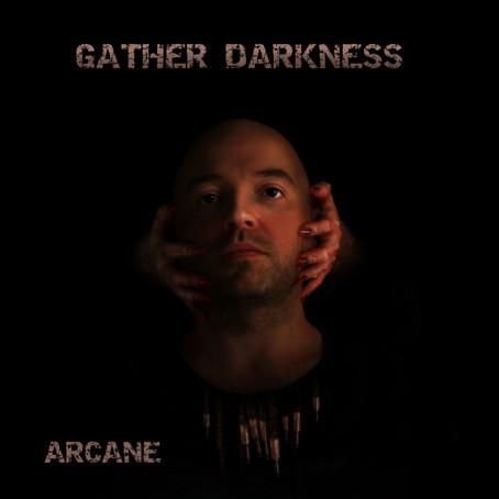 ARCANE: Gather Darkness (1999) (FR)