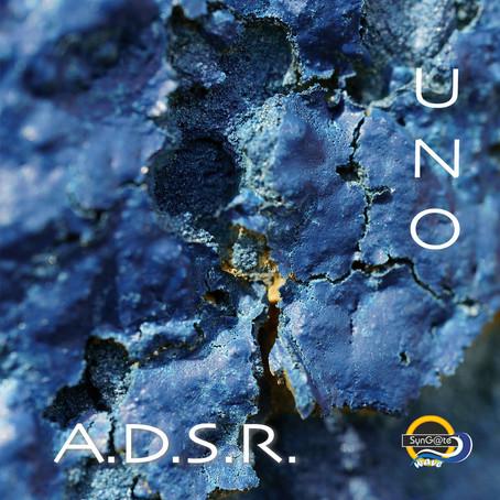 A.D.S.R.: UNO (2020)